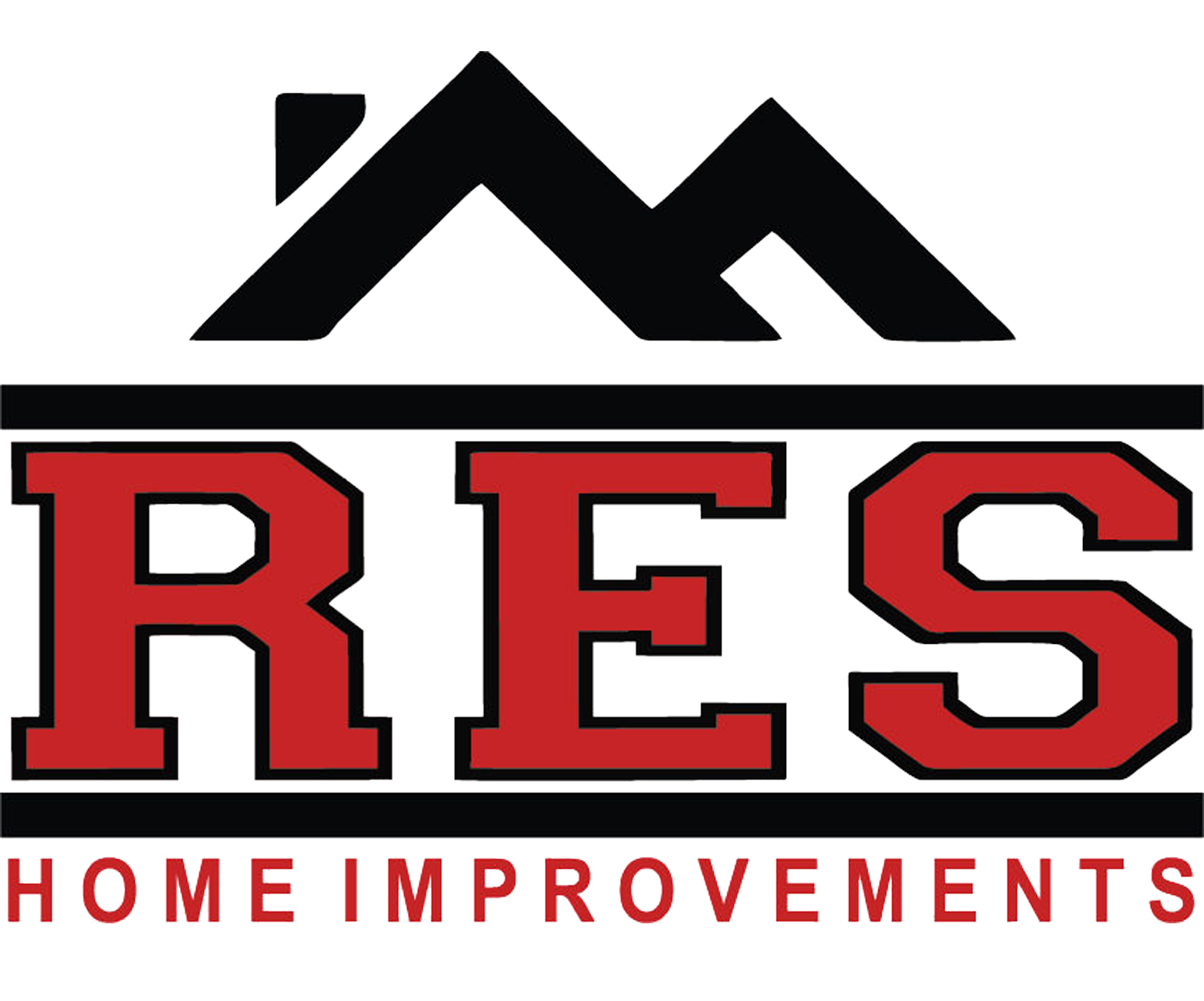 RES Home Improvements