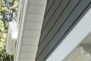 james hardie siding experts contractors ma