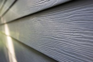 james hardie siding experts contractors